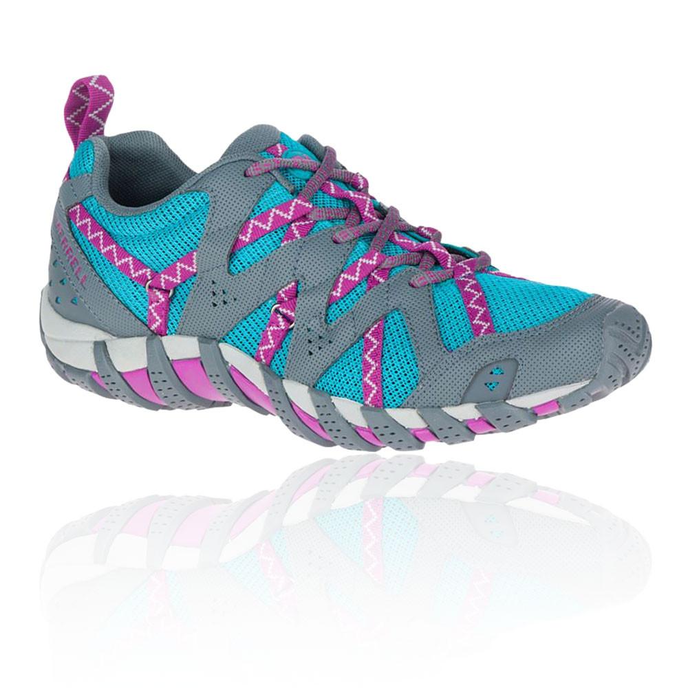 Merrell Waterpro Maipo 2 Women's Walking Shoes