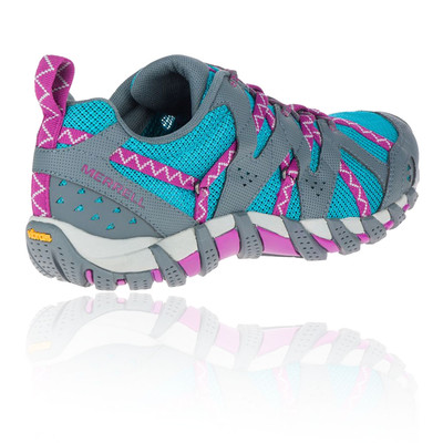 Merrell Waterpro Maipo 2 Women's Walking Shoes