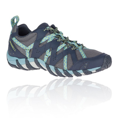 Merrell Waterpro Maipo 2 Women's Walking Shoes - SS19