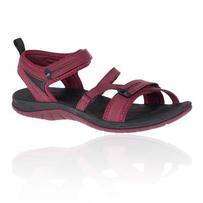 Merrell Siren Strap Q2 Women's Sandals - SS19