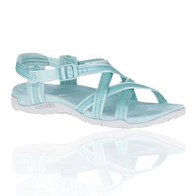 Merrell Terran Ari Lattice Women's Sandals - SS19