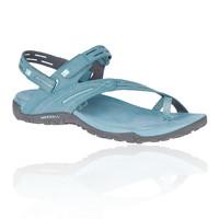 fc9983b93c32 Merrell Terran Convert II Women s Sandals - SS19