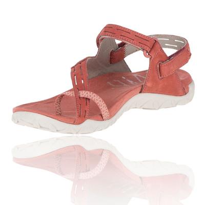 Merrell Terran Convert II Women's Sandals - SS19