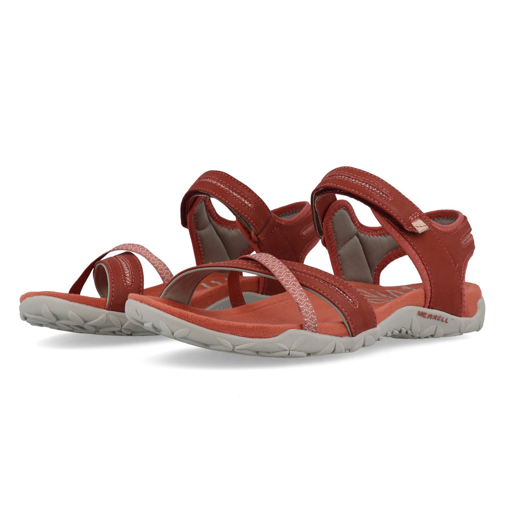 Merrell Terran Cross II Women's Sandals - SS19