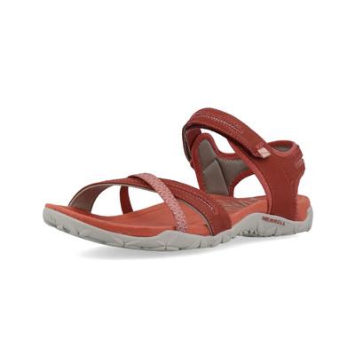 Merrell Terran Cross II Women's Sandals