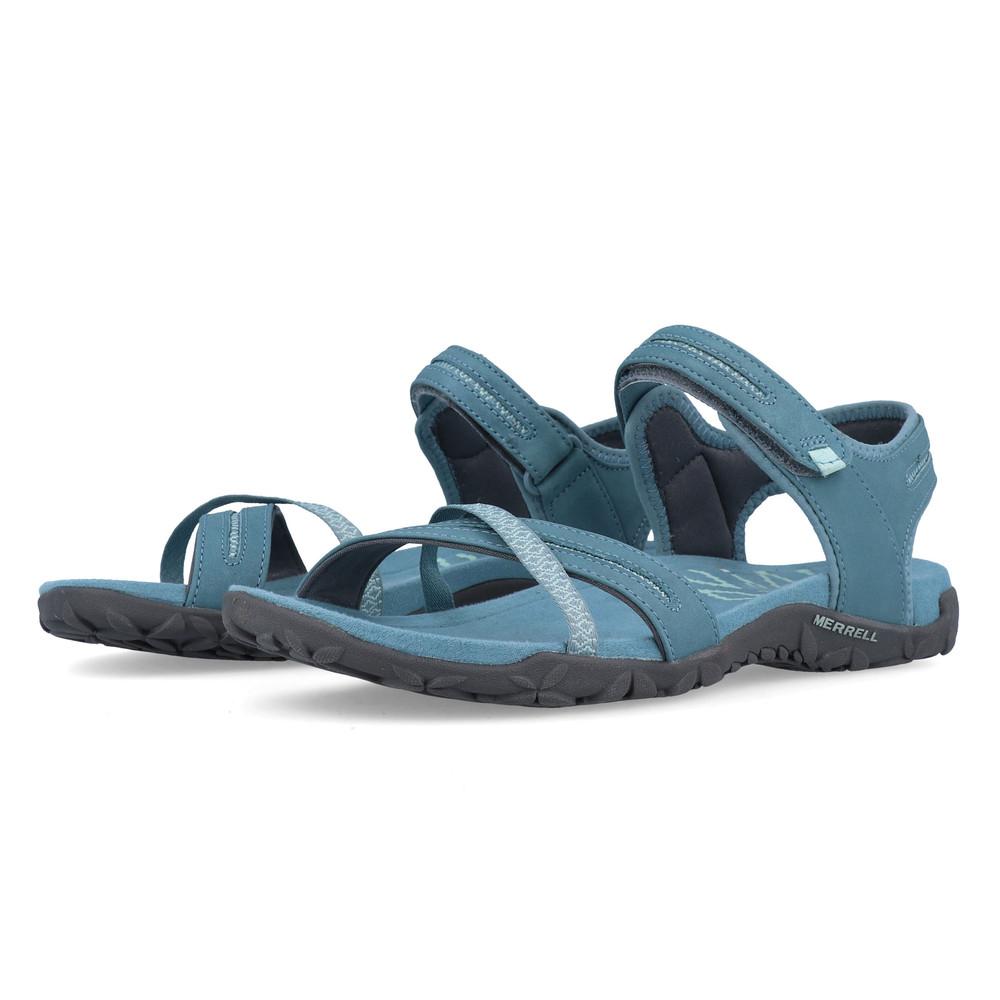 5e0dd438a508 Merrell Terran Cross II Women s Sandals - SS19 - Save   Buy Online ...