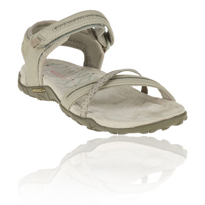 Merrell Terran Cross II Women's Sandals - SS19