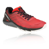 Merrell Bare Access Junior trail zapatillas de running
