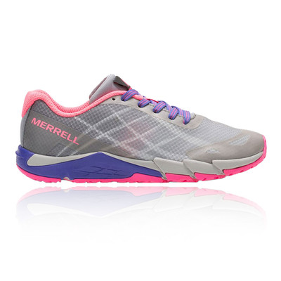 Merrell Bare Access Junior Trail Running Shoes