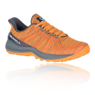Merrell Momentous Women's Trail Running Shoes