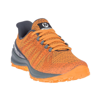 Merrell Momentous Women's Trail Running Shoes - SS19