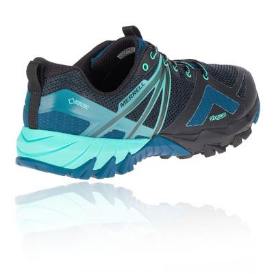 Merrell MQM Flex GORE-TEX chaussures de marche