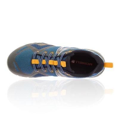 Merrell MQM Flex Walking Shoes