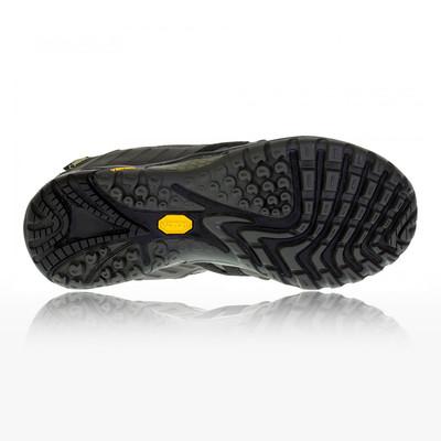 Merrell Siren Sport Gore-Tex para mujer zapatillas de trekking - AW19