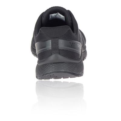 Merrell Bare Access XTR Trail Running Shoe - AW19