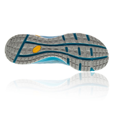 Merrell Bare Access XTR Sweeper Trail Running Shoes - AW19