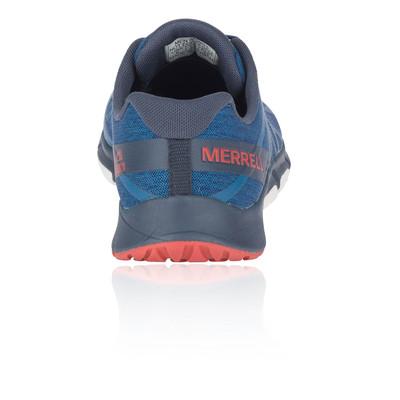 Merrell Bare Access Flex 2 zapatilla de trail running  - AW19