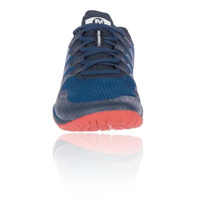 Merrell Trail Glove 5 Trail Running Shoe - AW19