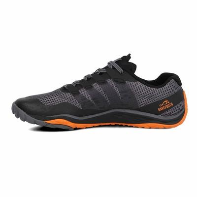 Merrell Trail Glove 5 Trail Running Shoe - SS20