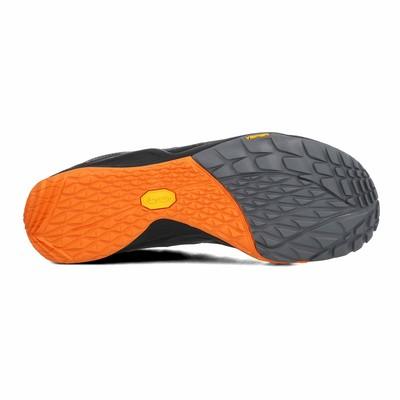 Merrell trail glove 5 zapatilla de trail running - AW19