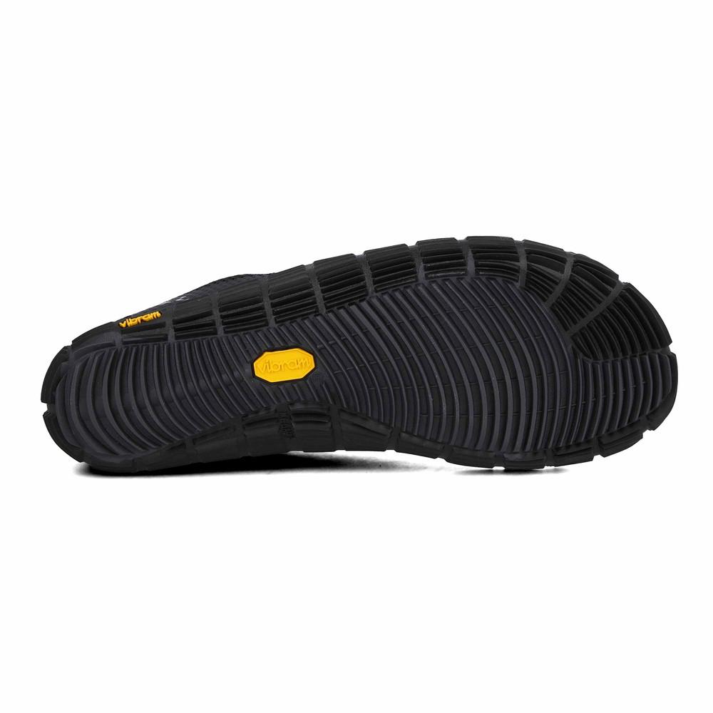 mens mizuno running shoes size 9.5 eu west dublin usa jobs