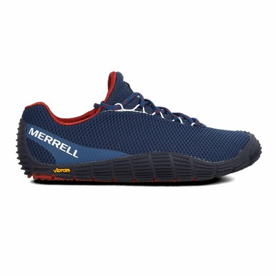 Merrell Move Glove Zapatillas de trail running  - AW19