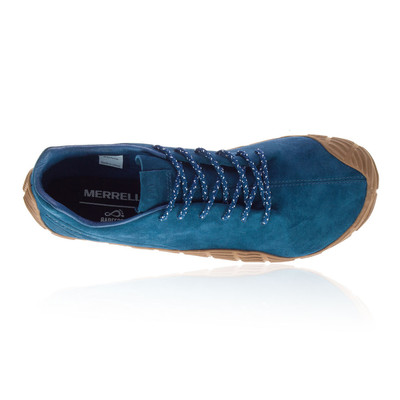 Merrell Move Glove Suede Trail Running Shoes - AW19