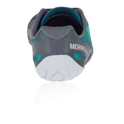 Merrell Vapor Glove 4 Trail Running Shoes - AW19