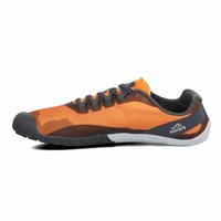 Merrell Vapor Glove 4 Trail Running Shoes - AW19