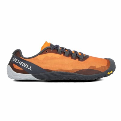 Merrell Vapor Glove 4 Zapatillas de trail running - AW19