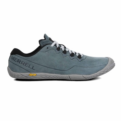 Merrell Vapor Glove 3 Luna Leather Trail Running Shoe - AW19