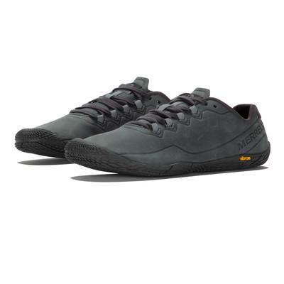 Merrell Vapor Glove 3 Luna Leather Trail Running Shoes - AW19