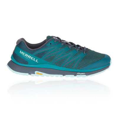 Merrell Bare Access XTR Women's Trail Running Shoe - AW19