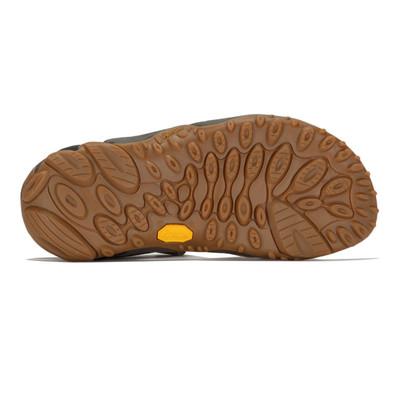 Merrell Kahuna 3 Women's Walking Sandals - SS20