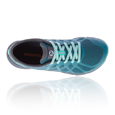 Merrell Bare Access Flex 2 Women's Trail Running Shoe - AW19