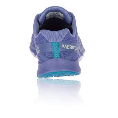 Merrell Bare Access Flex 2 para mujer zapatilla de trail running  - AW19