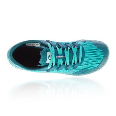 Merrell Trail Glove 5 Women's Training Shoe - AW19