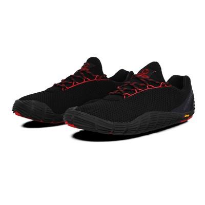 Merrell Move Glove Zapatillas de trail running para mujer - AW19