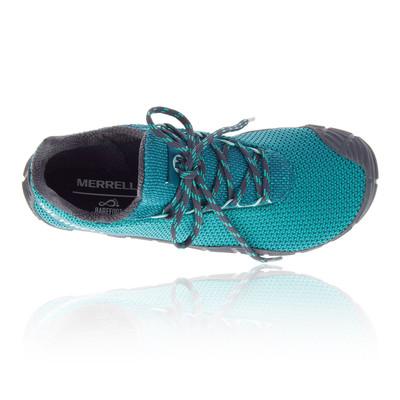 Zapatillas de trail running Merrell Move Glove para mujer - AW19