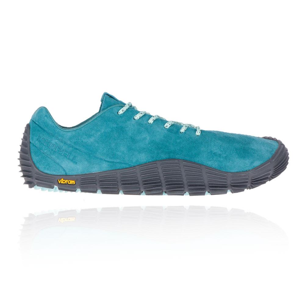 Merrell Move Glove Suede Zapatillas de trail running para mujer - AW19