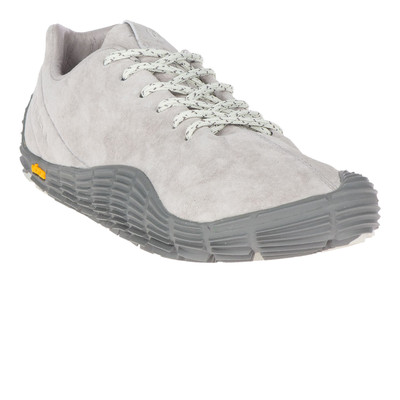 Merrell Move Glove Suede Women's Trail Running Shoes - SS20