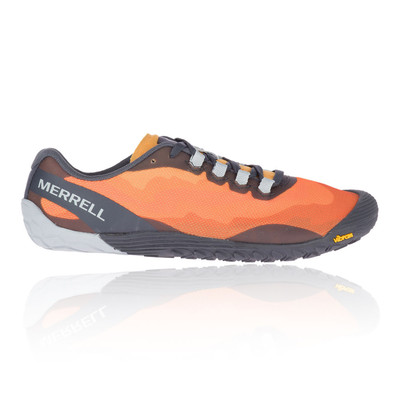Merrell Vapor Glove 4 Women's Trail Running Shoes - AW19
