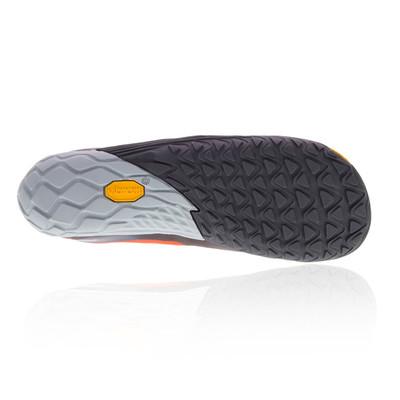 Merrell Vapor Glove 4 Women's Trail Running Shoes - AW19
