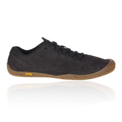 Merrell Vapor Glove 3 Luna Leather Women's Trail Running Shoes - SS20