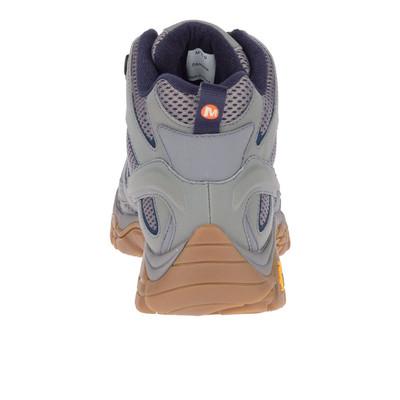Merrell MOAB 2 GORE-TEX Waterproof Walking Boots - AW19