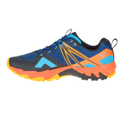 Merrell MQM Flex GORE-TEX zapatillas de trekking impermeables - AW19