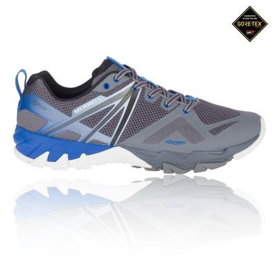 Merrell MQM Flex GORE-TEX Walking Shoe - AW19