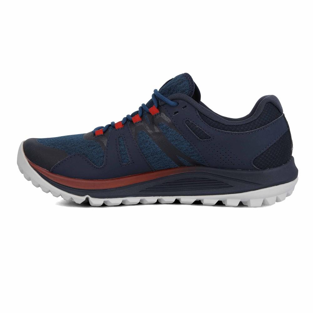 Merrell Nova GORE-TEX zapatillas de trekking - SS20