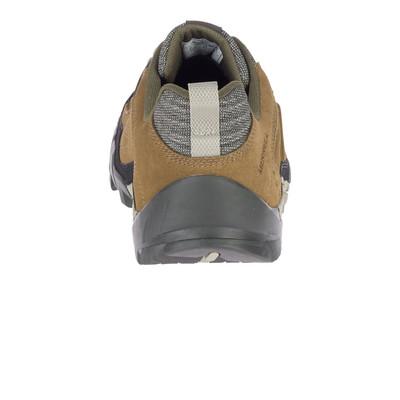Merrell Annex Trak Low Walking Shoes - AW19
