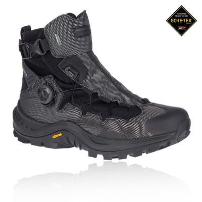 Merrell Thermo Rogue 2 BOA Mid GORE-TEX impermeable bota de trekking - AW19